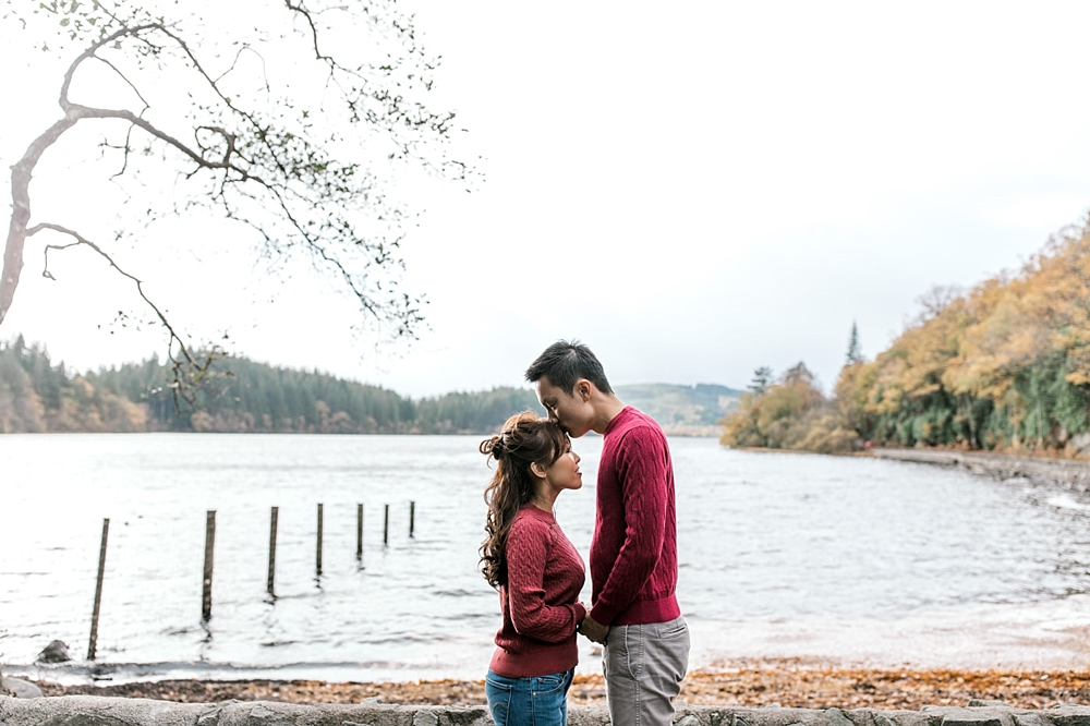 adventure couples shoot Scotland 309.jpg
