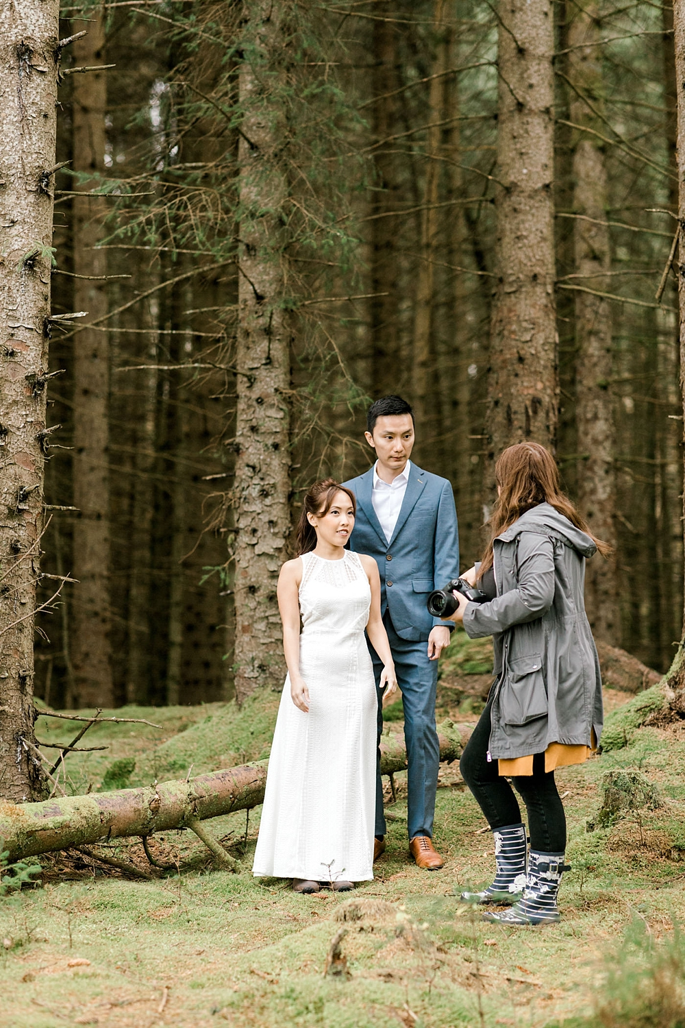 adventurous couples shoot trossachs 0010.jpg