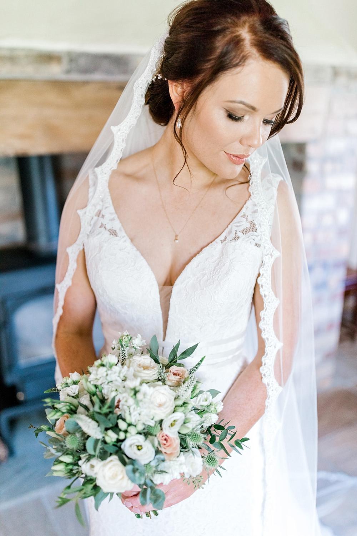 barn Harelaw farm wedding scotland 024.jpg