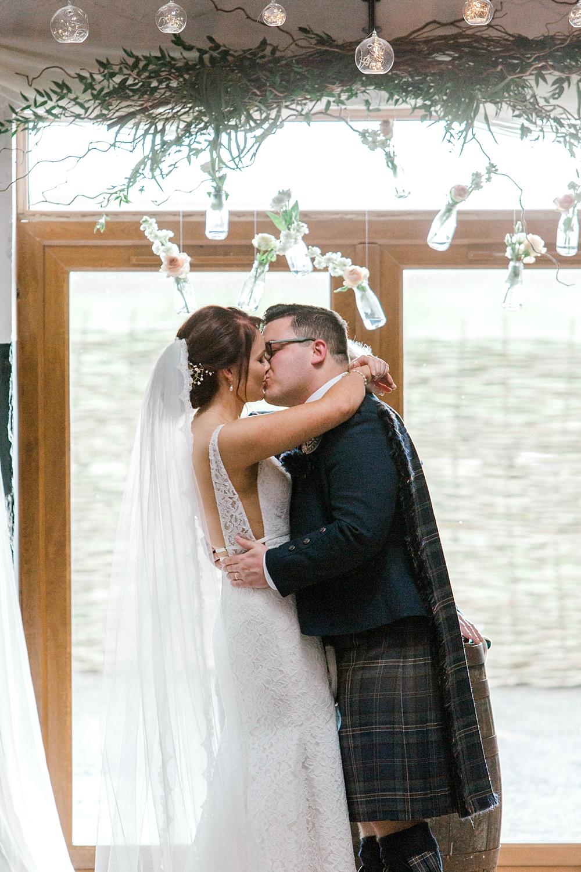 barn Harelaw farm wedding scotland 040.jpg