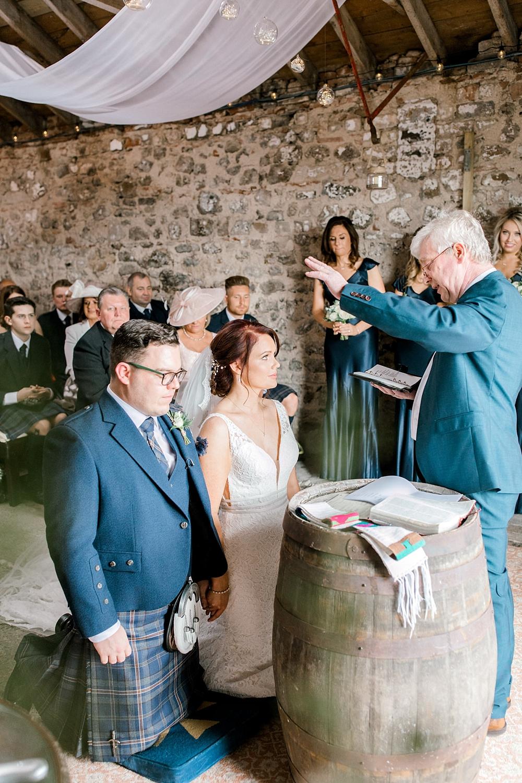 barn Harelaw farm wedding scotland 041.jpg