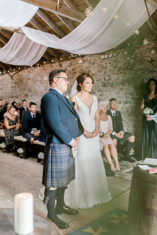 barn Harelaw farm wedding scotland 043.jpg