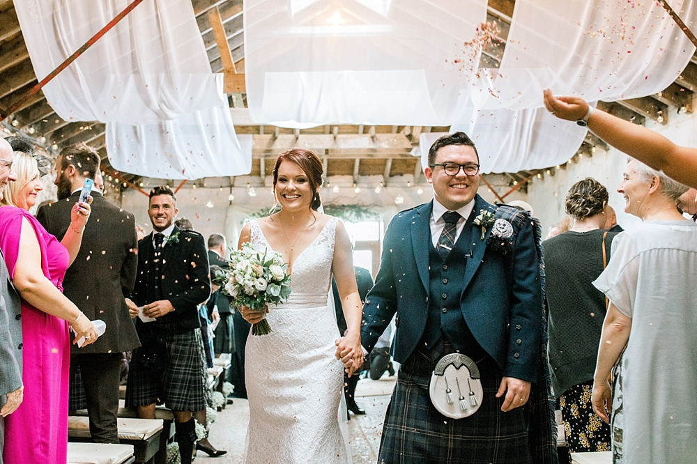 barn Harelaw farm wedding scotland 045.jpg