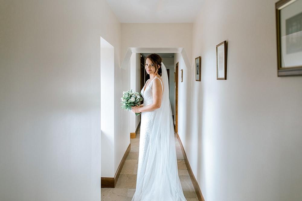 barn Harelaw farm wedding scotland 054.jpg