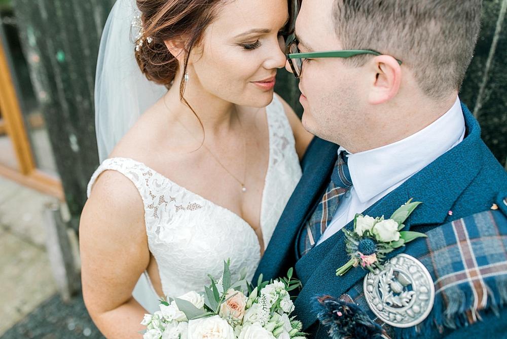 barn Harelaw farm wedding scotland 056.jpg