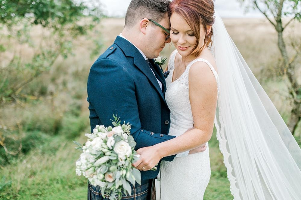 barn Harelaw farm wedding scotland 060.jpg