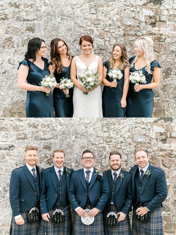 barn Harelaw farm wedding scotland 065.jpg