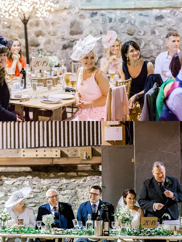barn Harelaw farm wedding scotland 077.jpg