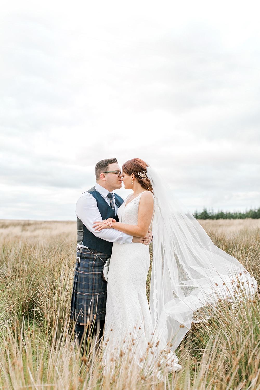 barn Harelaw farm wedding scotland 088.jpg