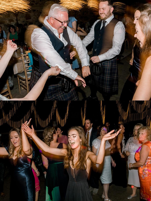 barn Harelaw farm wedding scotland 099.jpg