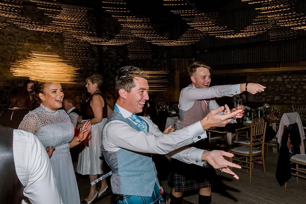 barn Harelaw farm wedding scotland 101.jpg