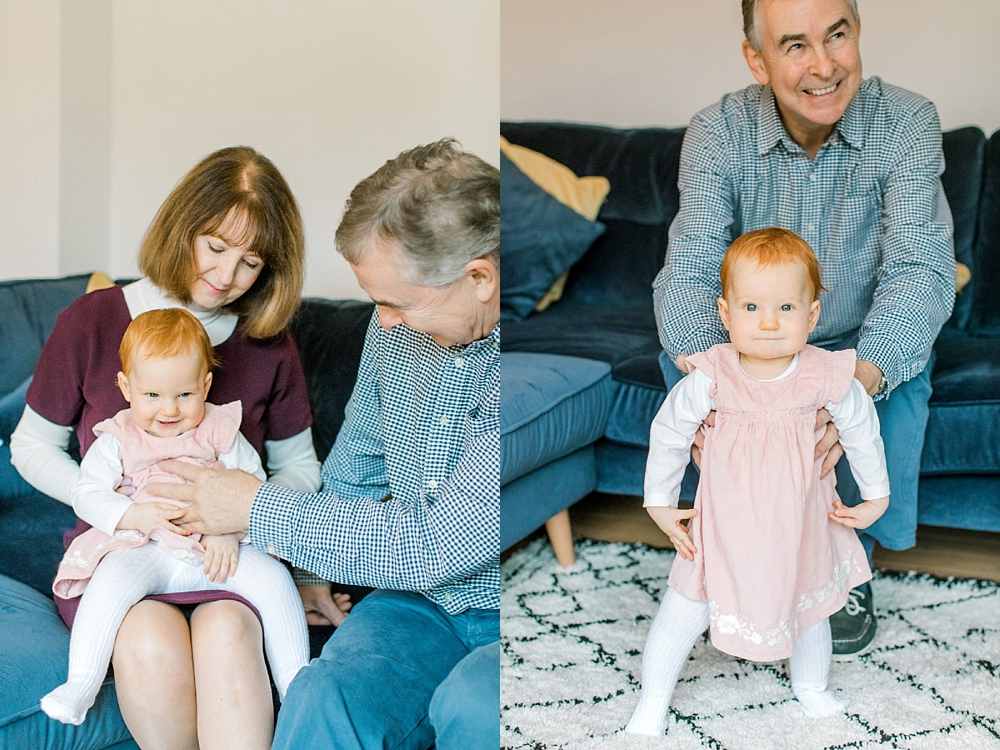 lifestyle family shoot The Gibsons Photography 002.jpg
