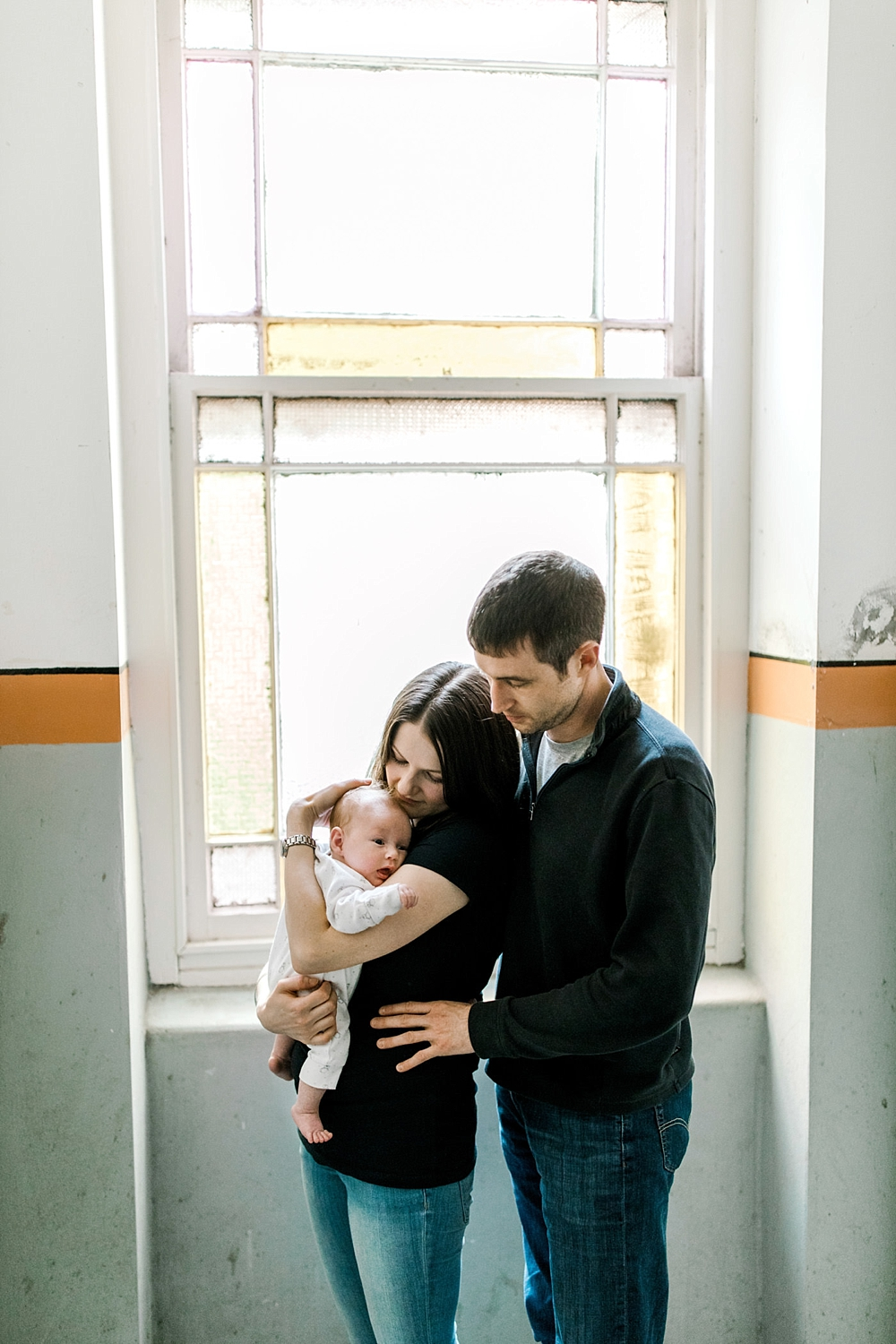 lifestyle family shoot The Gibsons Photography 006.jpg
