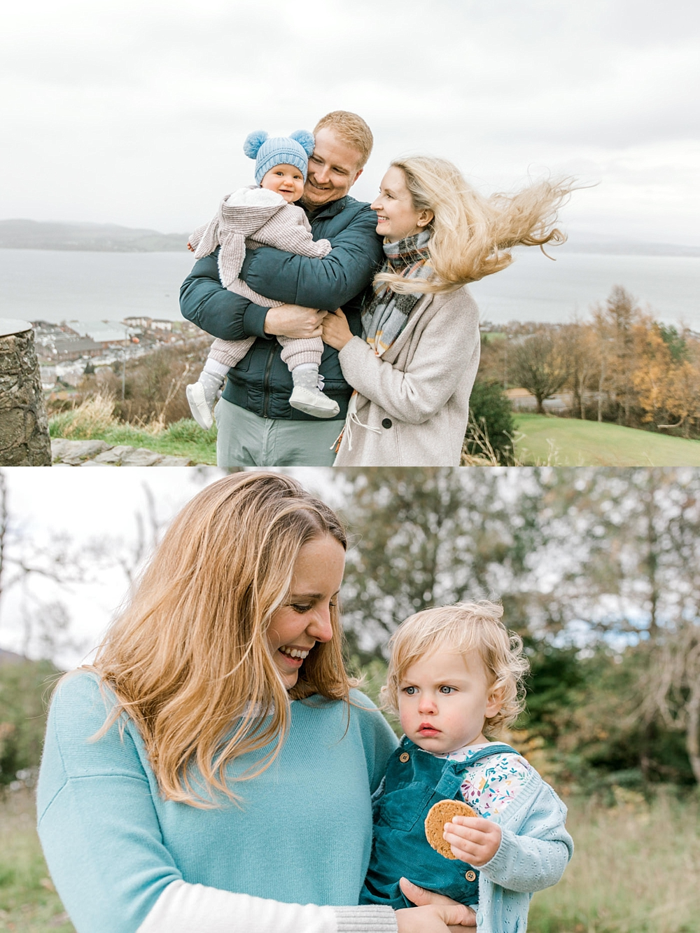 lifestyle family shoot The Gibsons Photography 010.jpg
