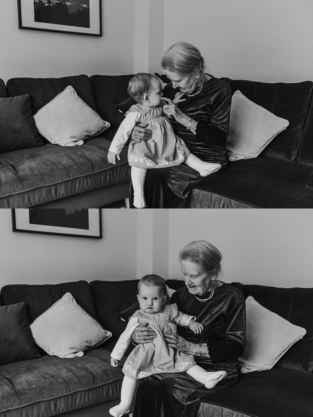 lifestyle family shoot The Gibsons Photography 017.jpg