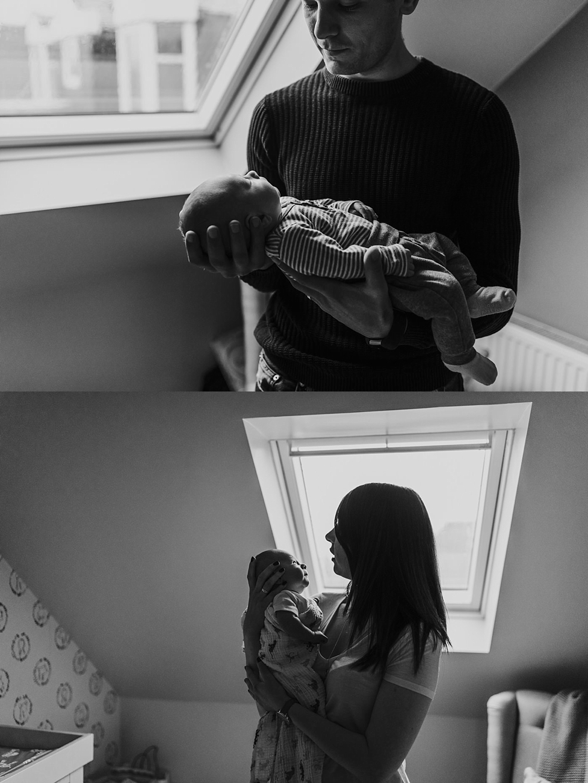 Baby Photographers Glasgow,Newborn Photographers Glasgow,Newborn Photography Glasgow,The Gibsons,baby photos glasgow,family photos,glasgow family photographers,lifestyle baby photography,lifestyle family photography glasgow,maternity and baby photography,