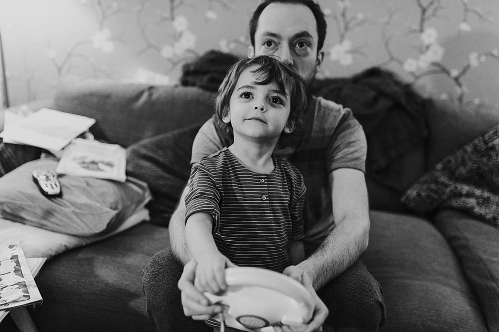 Louie Arthur,family photographer glasgow,