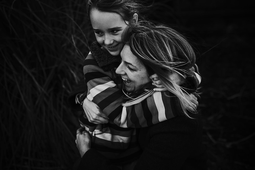 Family photographers Glasgow,The Gibsons,creative family photography glasgow,family photographers scotland,family photos,motherhood photo session,