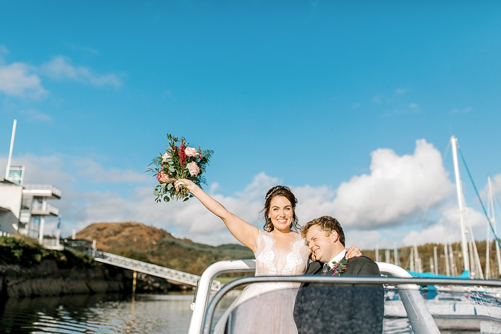 Scotland romantic fine art wedding photography 0101.jpg