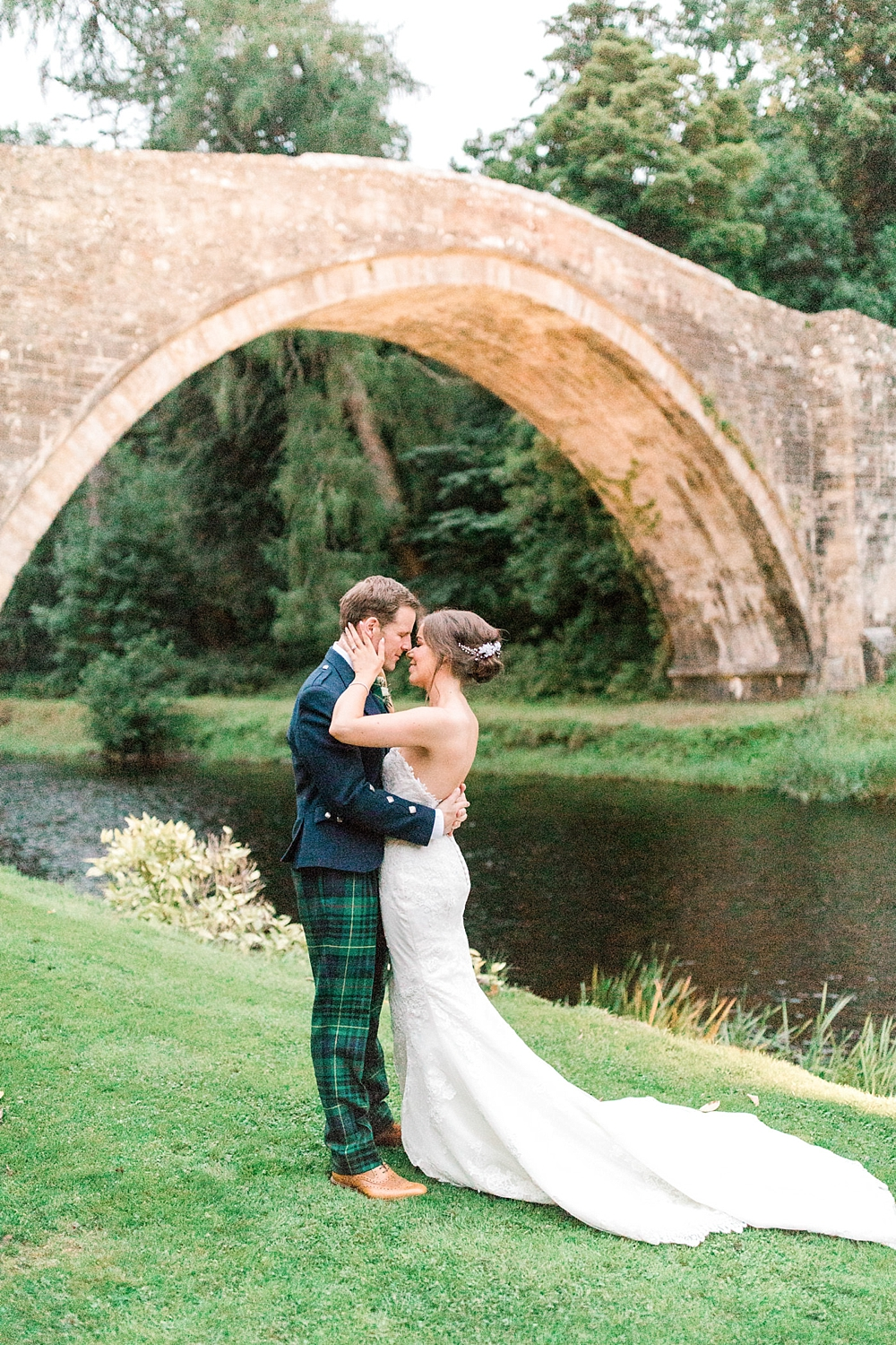 Scotland romantic fine art wedding photography 0103.jpg