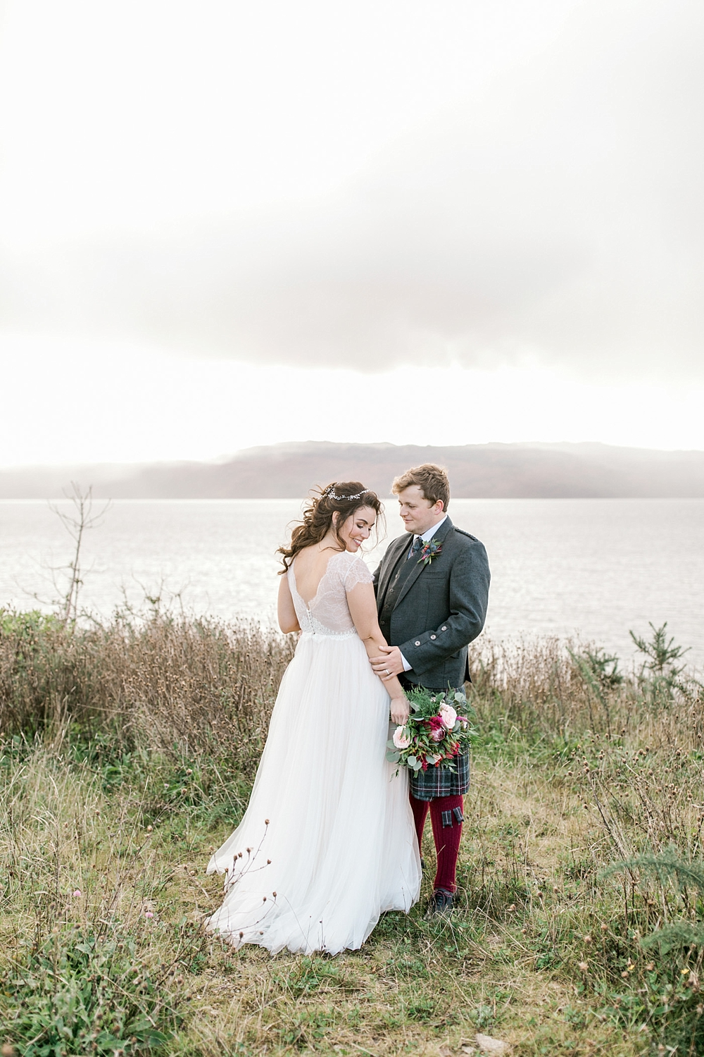 Scotland romantic fine art wedding photography 0106.jpg