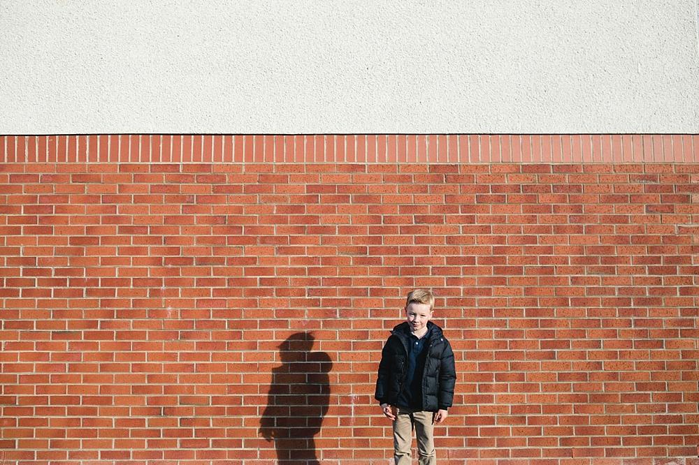 family photographer glasgow,glasgow family photographers,lifestyle childrens photographers glasgow,lifestyle family photography glasgow,lifestyle family shoot glasgow,