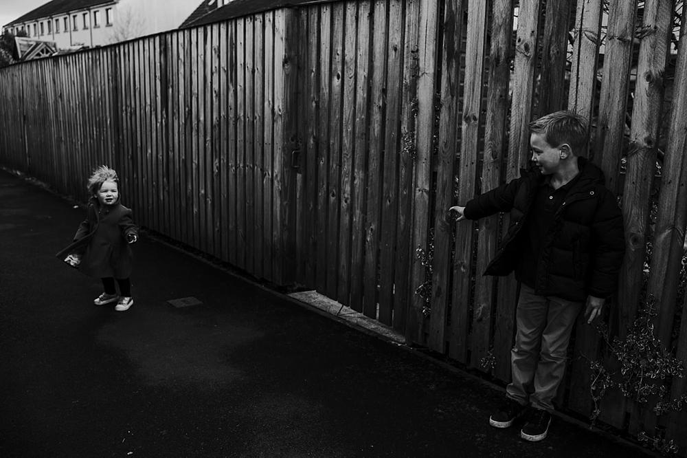 family photographer glasgow,glasgow family photographers,lifestyle childrens photographers glasgow,lifestyle family photography glasgow,lifestyle family shoot glasgow,light and bright photographers scotland,