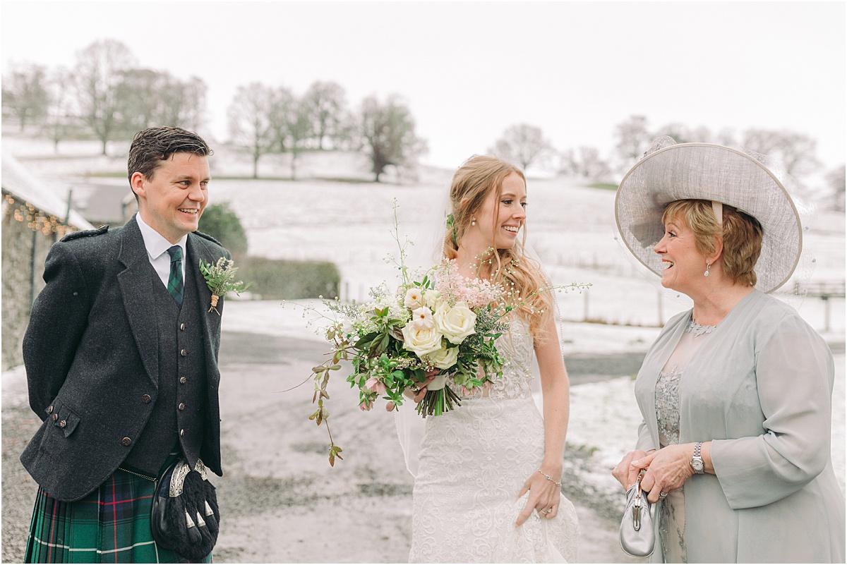 Fine Art Wedding Photographers,The Gibsons,light and bright wedding photographers scotland,natural wedding photographers,romantic photographers Scotland,soft wedding photographers,two wedding photographers scotland,