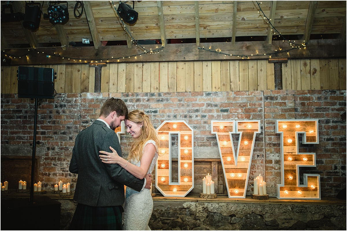 Fine Art Wedding Photographers,The Gibsons,colourful wedding photographers,elegant wedding photographers glasgow,light and bright,natural wedding photographers,soft wedding photographers,two wedding photographers scotland,