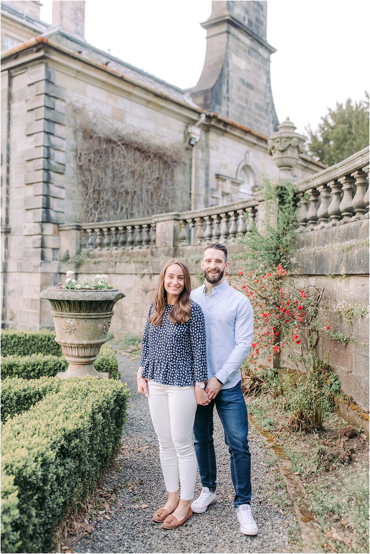 The Gibsons,engagement photographers glasgow,engagement photographers scotland,engagement photography glasgow,natural wedding photographers,