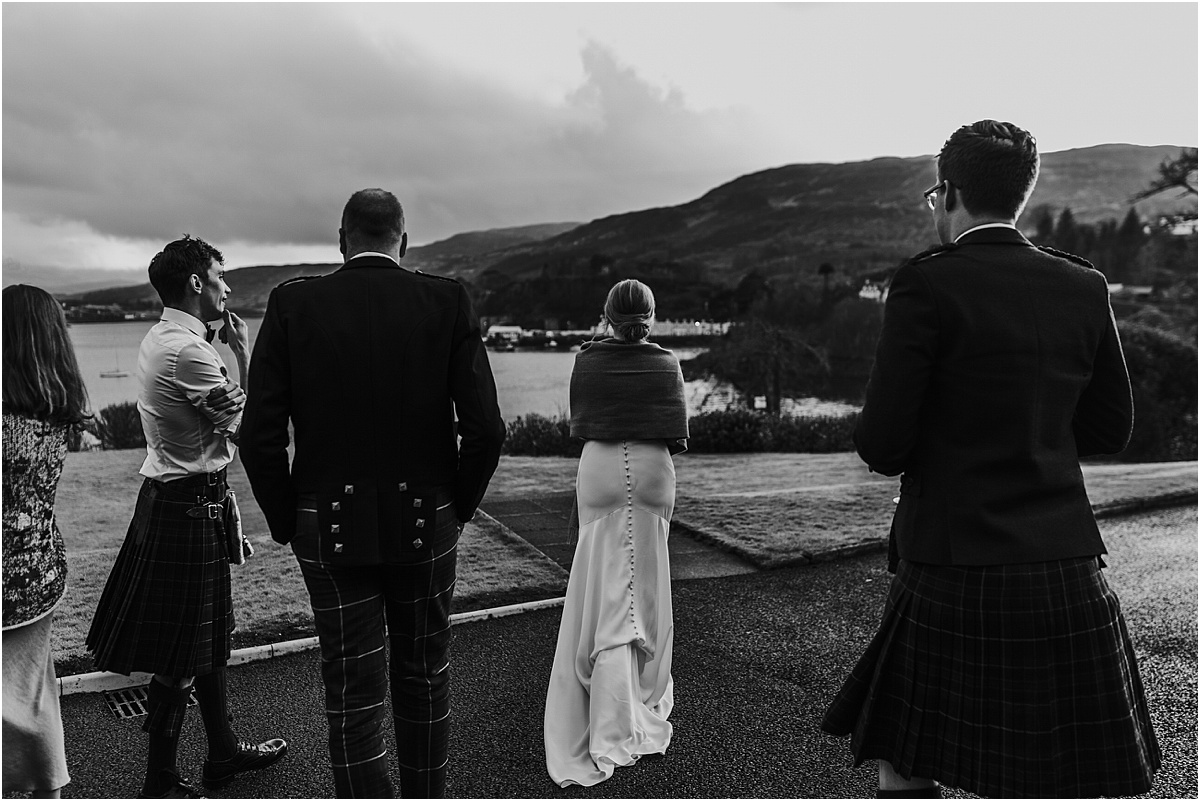 Cuillin Hotel Skye Wedding 0076.jpg
