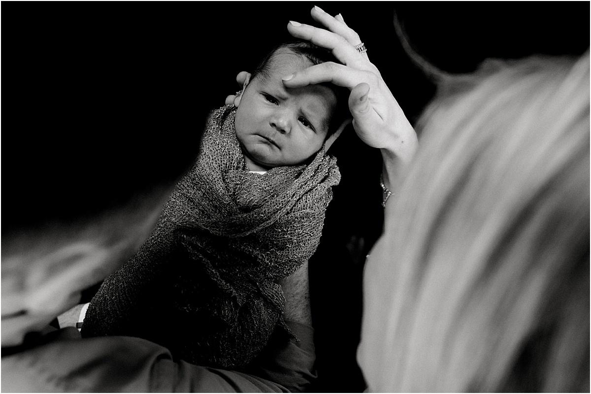 Lifestyle Newborn photography Glasgow,Newborn Photography Glasgow,The Gibsons,children photographers glasgow,creative family photography glasgow,family photos,glasgow baby and family photographers,lifestyle family photography glasgow,