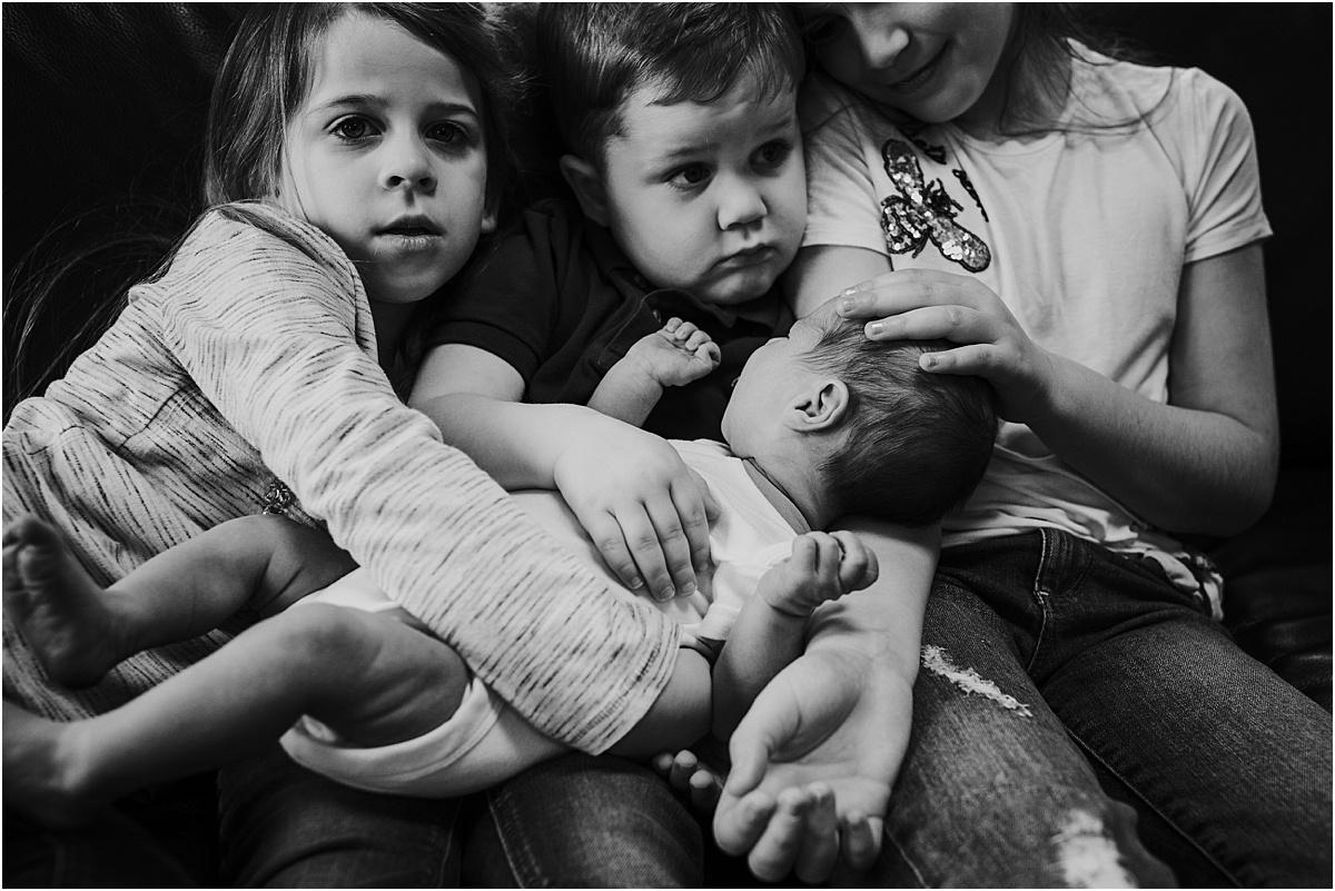 Lifestyle Newborn photography Glasgow,The Gibsons,baby led newborn photography glasgow,creative family photography glasgow,glasgow baby and family photographers,lifestyle newborn photographers glasgow,