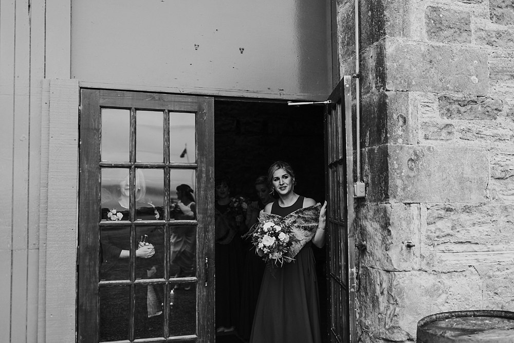 Kinkell Byre Wedding 0055.jpg