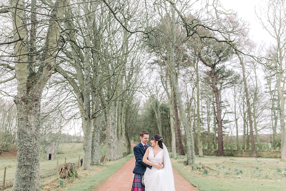 Fine Art Wedding Photographers,The Gibsons,elegant wedding photographers glasgow,light and bright wedding photographers scotland,romantic photographers Scotland,soft wedding photographers,two wedding photographers scotland,