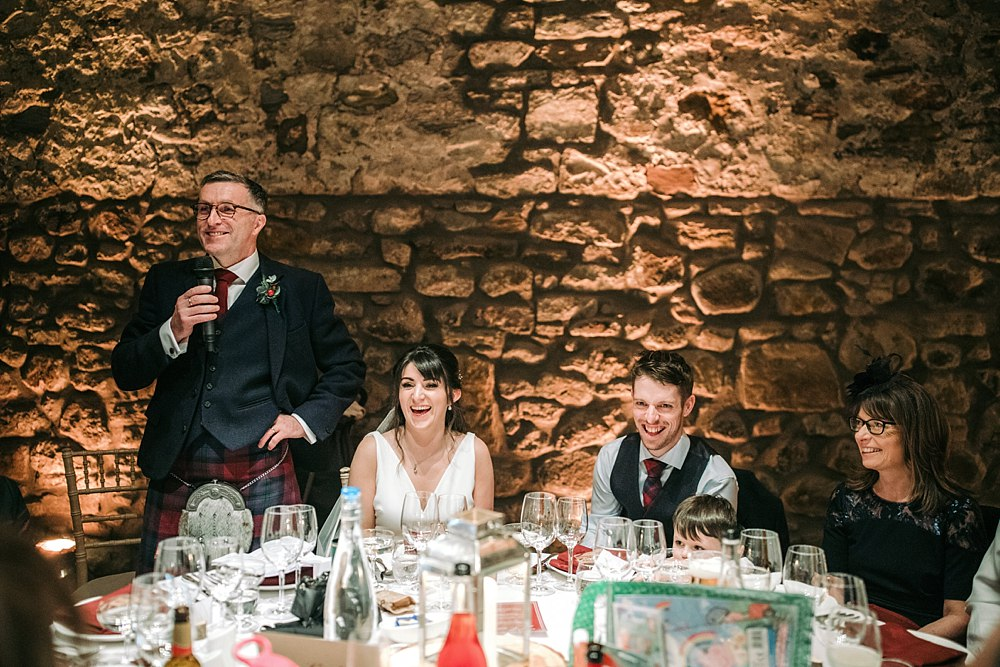 Kinkell Byre Wedding 0101.jpg