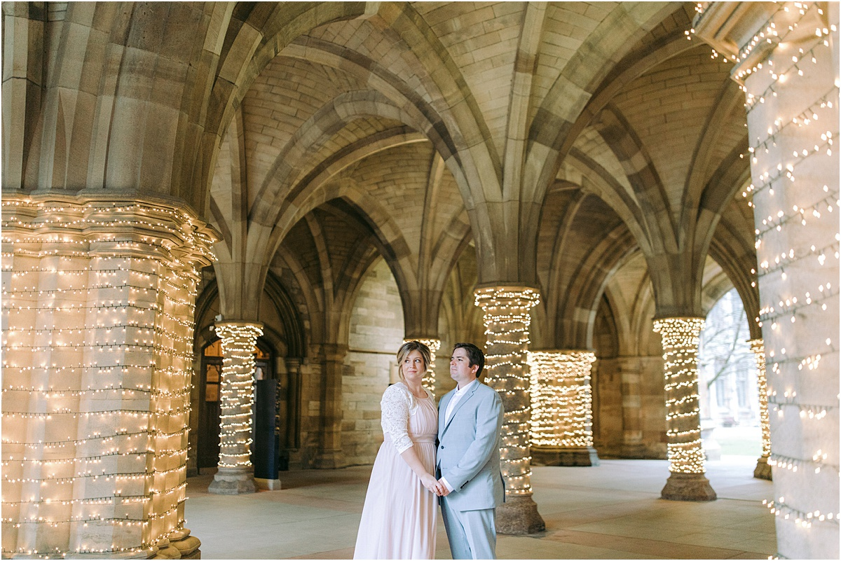 The Gibsons,The Gibsons Photography,engagement photographers glasgow,light and bright,light and bright wedding photographers scotland,romantic photographers Scotland,