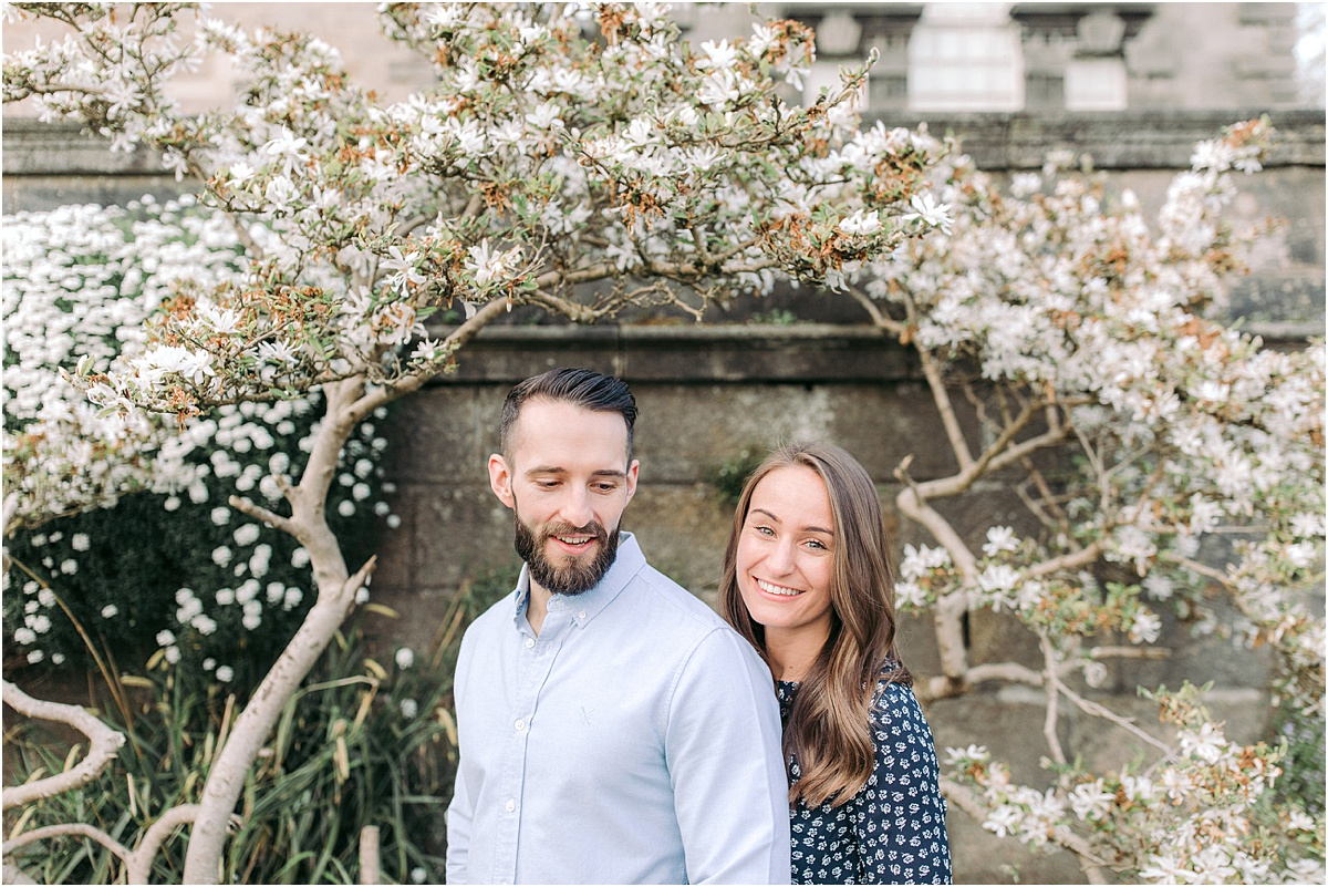 Fine Art Wedding Photographers,The Gibsons,engagement photographers glasgow,light and bright,light and bright wedding photographers scotland,natural wedding photographers,romantic photographers Scotland,