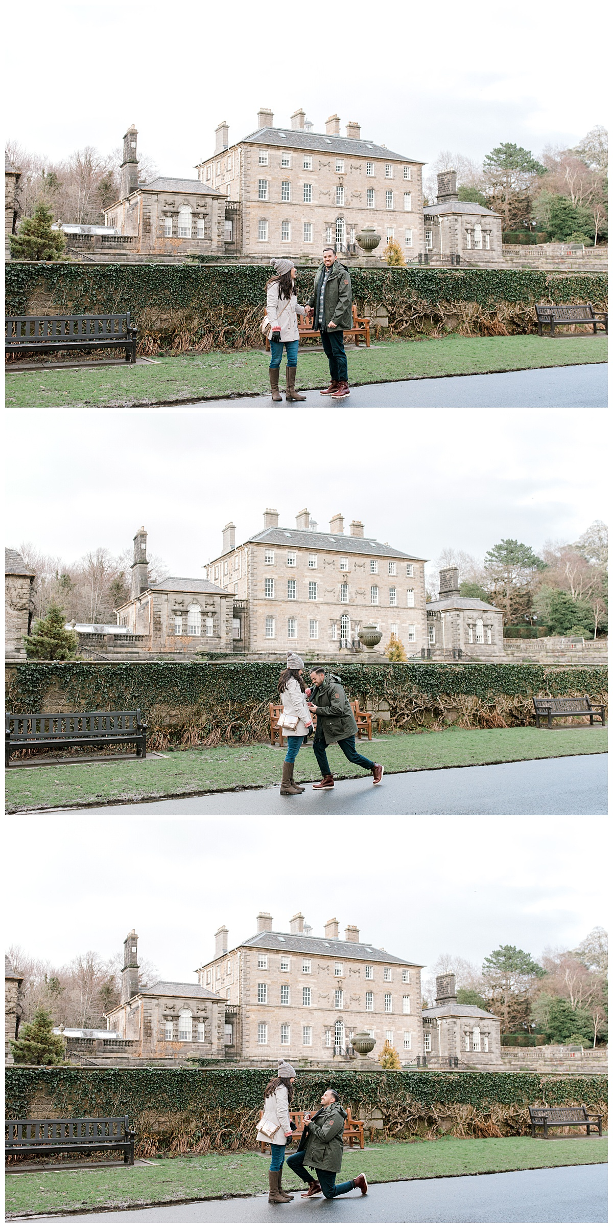 proposal pollok house 0009.jpg