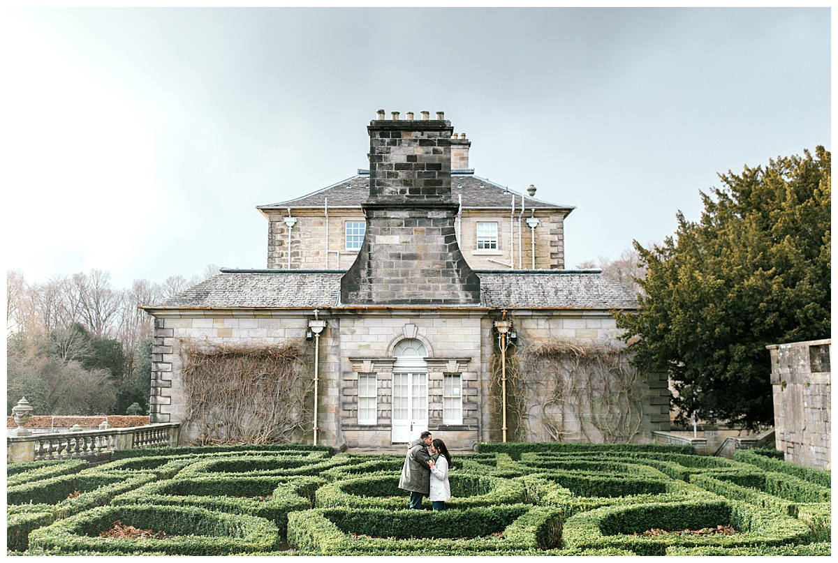 proposal pollok house 0107.jpg