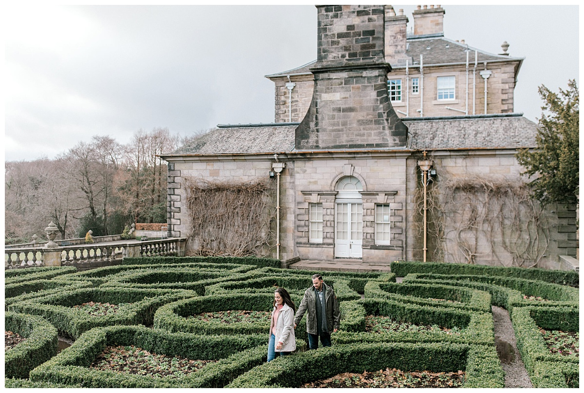 proposal pollok house 0113.jpg