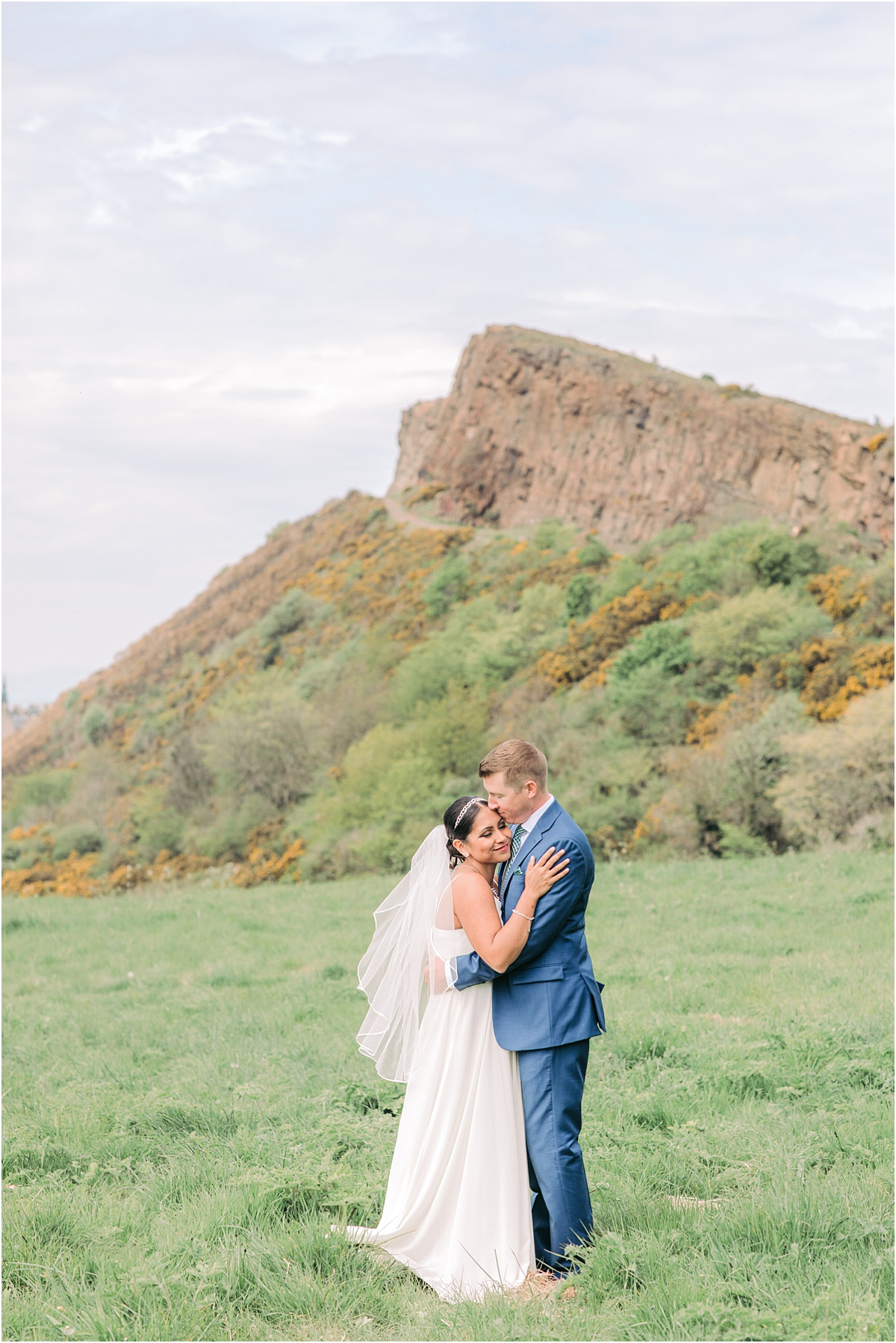 Edinburgh Honeymoon Shoot 0009.jpg