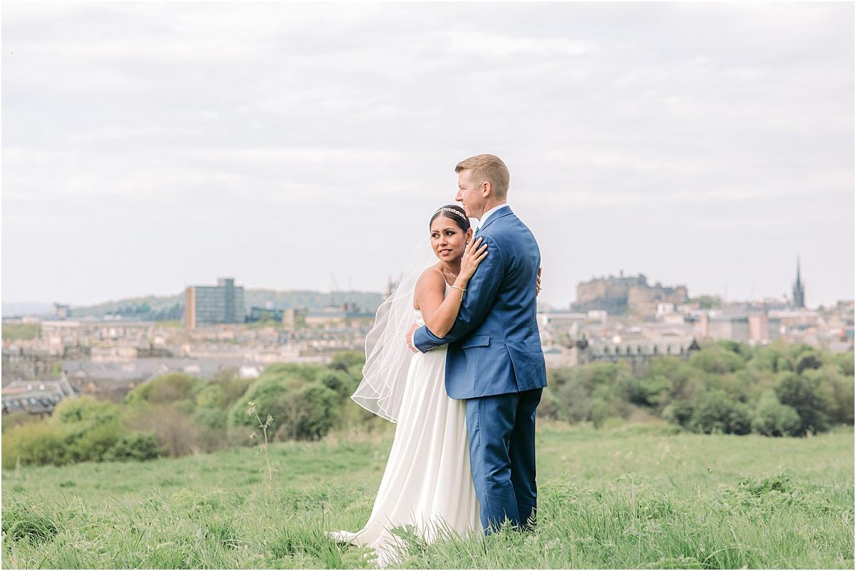 Edinburgh Honeymoon Shoot 0010.jpg