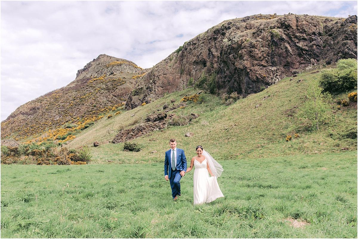Edinburgh Honeymoon Shoot 0012.jpg