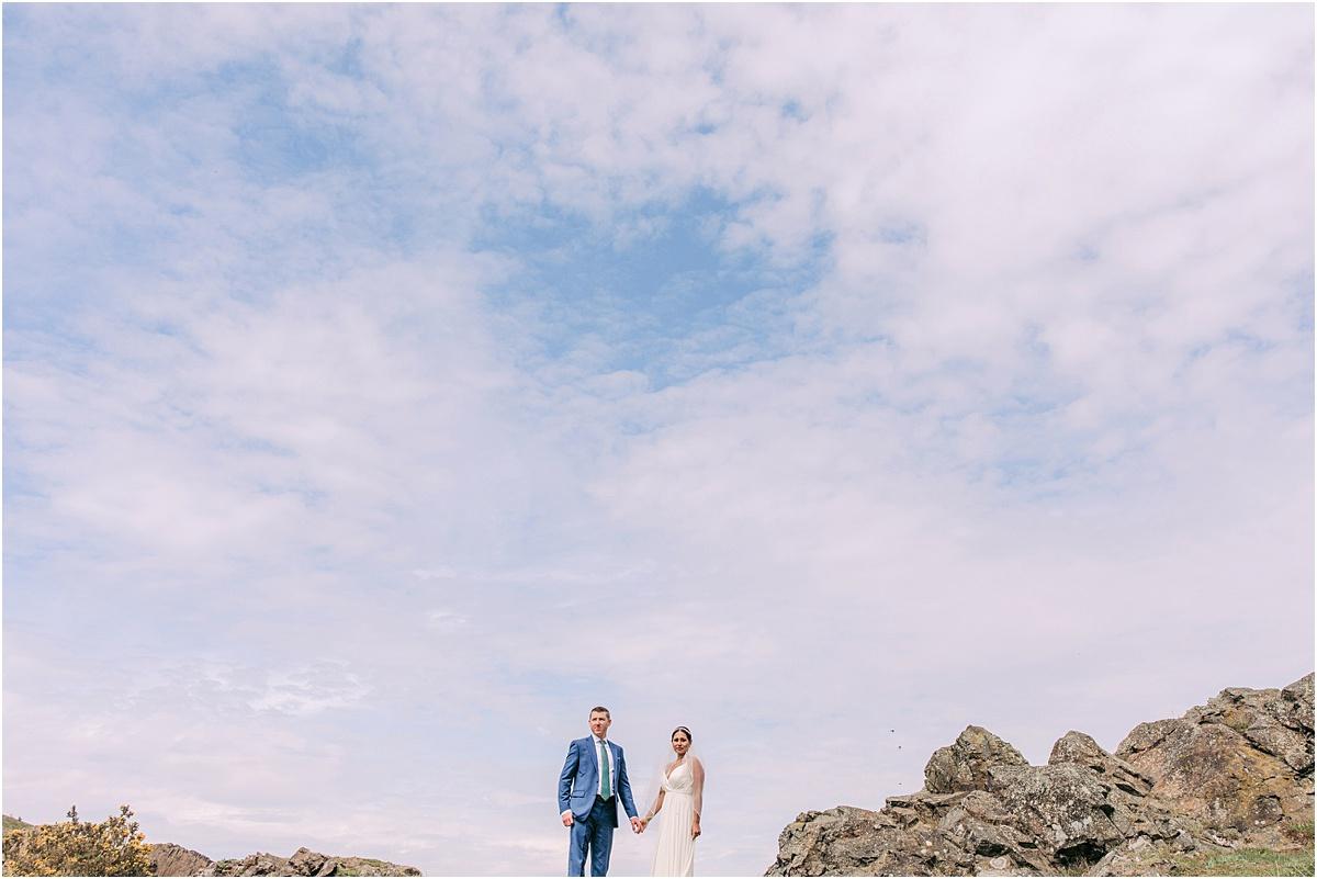 Edinburgh Honeymoon Shoot 0020.jpg