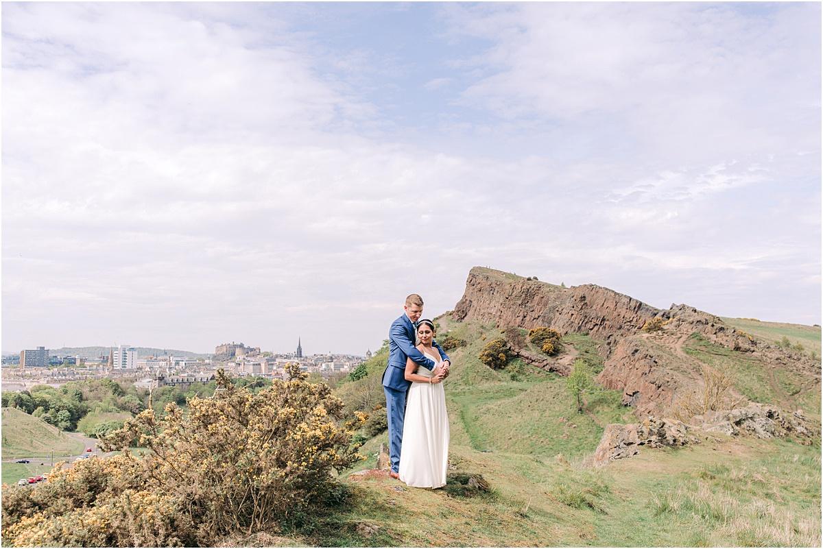 Edinburgh Honeymoon Shoot 0022.jpg