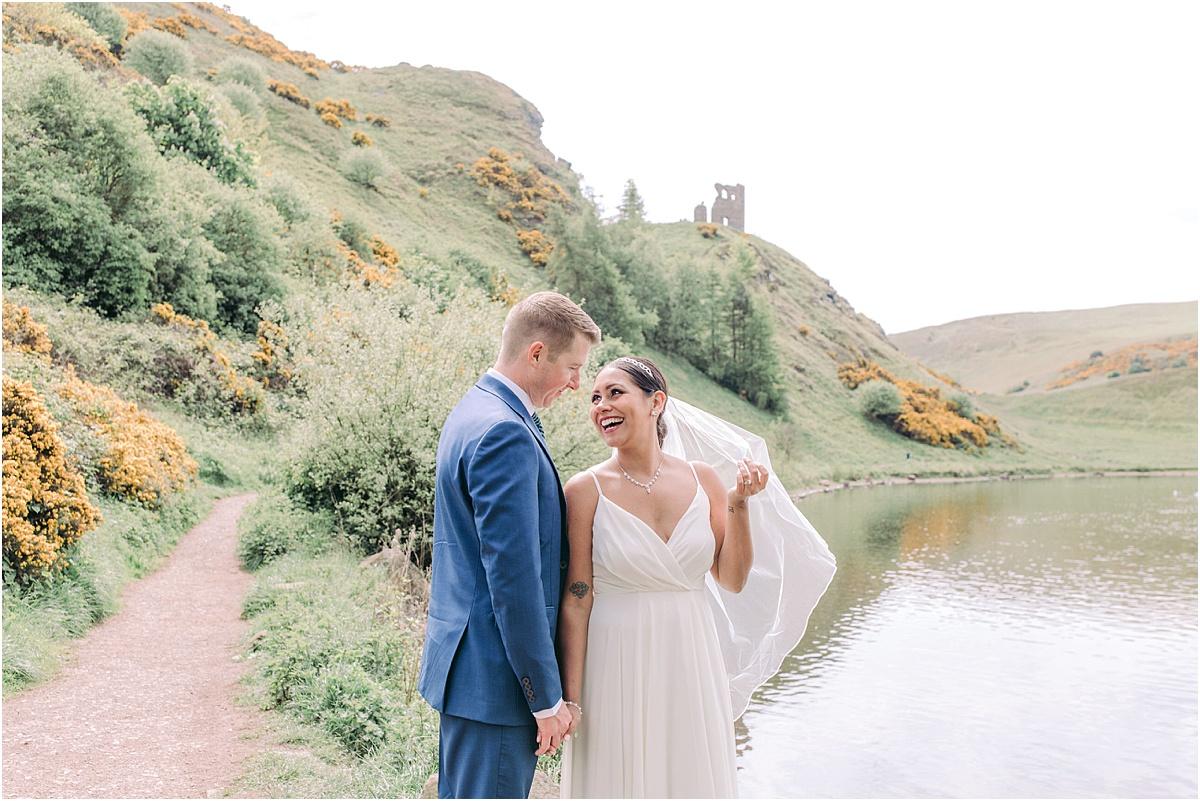 Edinburgh Honeymoon Shoot 0023.jpg