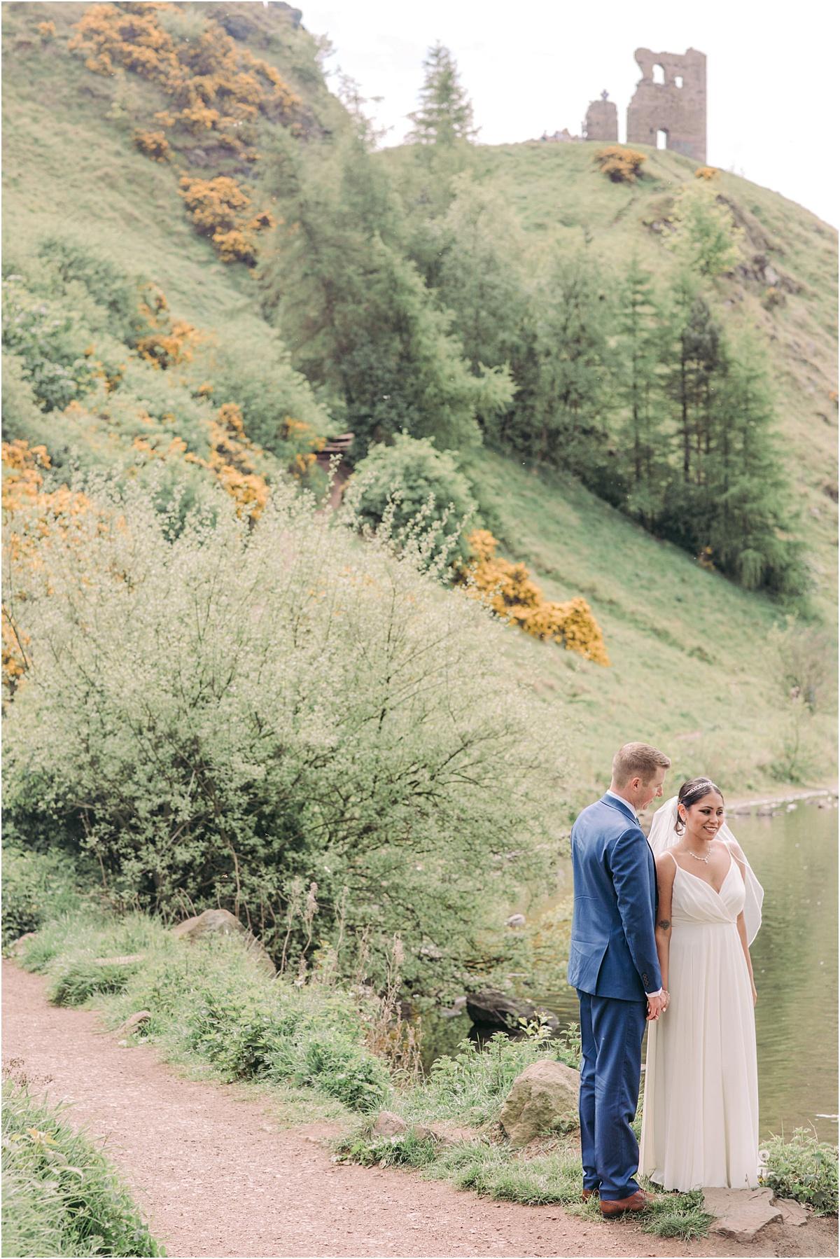 Edinburgh Honeymoon Shoot 0024.jpg