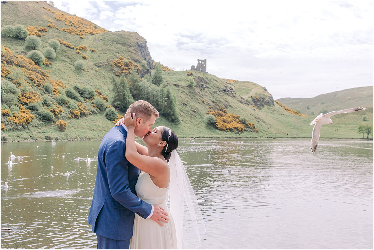 The Gibsons,elopement scotland,elopements,light and airy wedding photographers glasgow,natural wedding photographers,romantic photographers Scotland,
