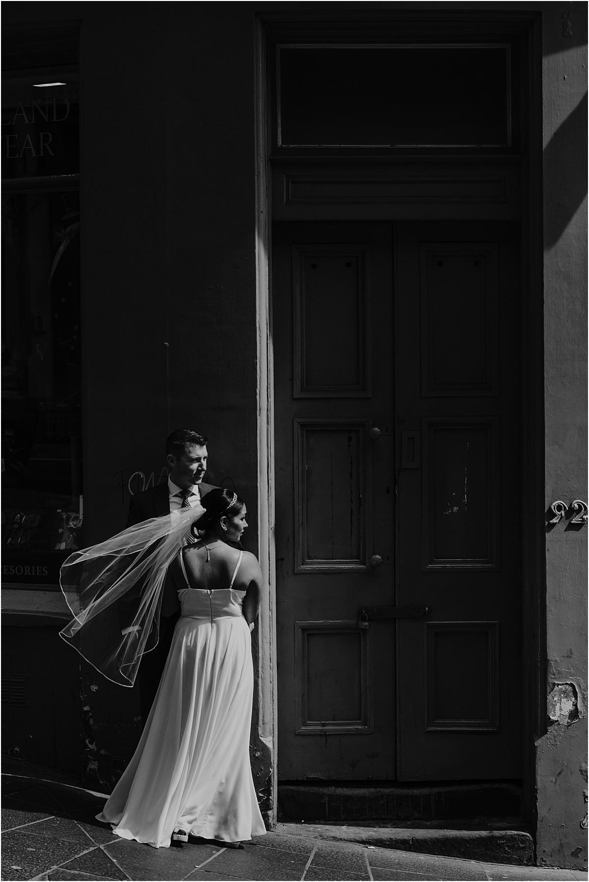 Edinburgh Honeymoon Shoot 0037.jpg